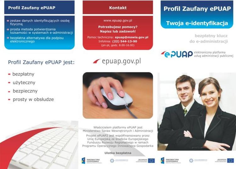 http://e-iso.pl/ebip/archiwum/bip.um.klodzko.pl/pz1-d.jpg